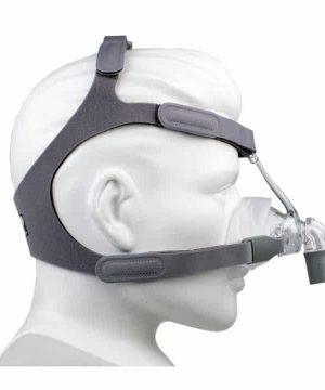 Eson™ Nasal Mask
