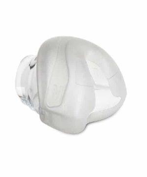 Eson™ Nasal Mask Seal