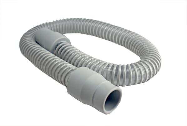 Kego ValuePlus CPAP Tubing