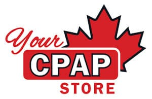 Your CPAP Store
