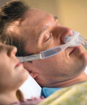 CPAP/PAP Masks