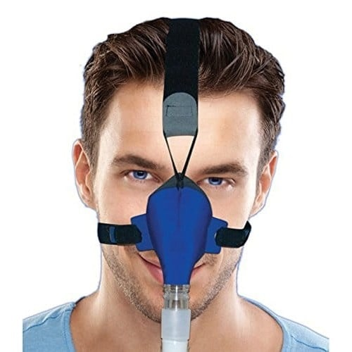 Mask accessories / parts